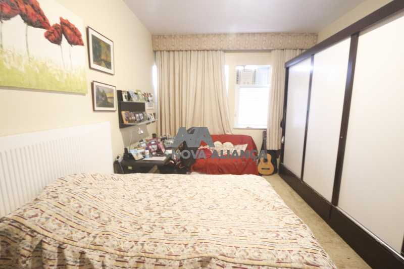 _MG_3556 - Casa à venda Rua General Mariante,Laranjeiras, Rio de Janeiro - R$ 3.750.000 - NBCA60007 - 30