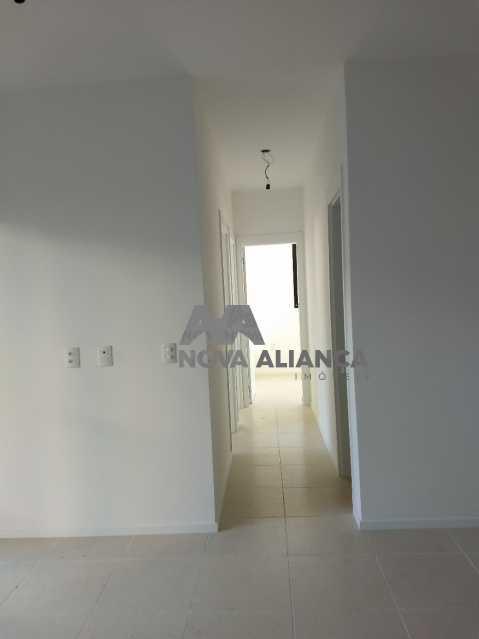 WhatsApp Image 2018-04-03 at 0 - Apartamento à venda Rua Gastão Penalva,Andaraí, Rio de Janeiro - R$ 373.900 - NIAP31141 - 9