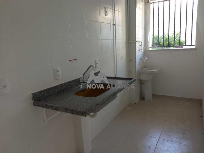WhatsApp Image 2018-04-03 at 0 - Apartamento à venda Rua Gastão Penalva,Andaraí, Rio de Janeiro - R$ 373.900 - NIAP31141 - 13