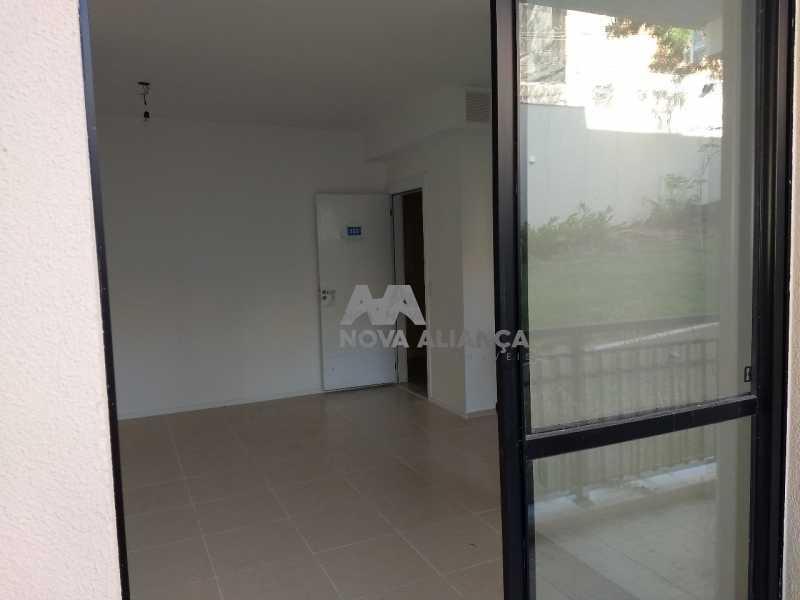 WhatsApp Image 2018-04-03 at 0 - Apartamento à venda Rua Gastão Penalva,Andaraí, Rio de Janeiro - R$ 373.900 - NIAP31141 - 6