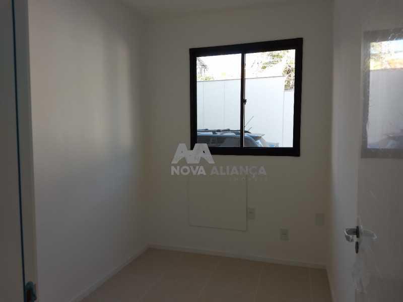 WhatsApp Image 2018-04-03 at 0 - Apartamento à venda Rua Gastão Penalva,Andaraí, Rio de Janeiro - R$ 373.900 - NIAP31141 - 11