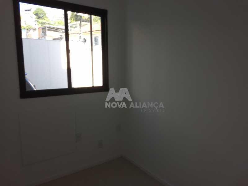 WhatsApp Image 2018-04-03 at 0 - Apartamento à venda Rua Gastão Penalva,Andaraí, Rio de Janeiro - R$ 373.900 - NIAP31141 - 19