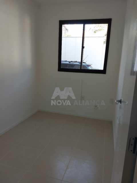 WhatsApp Image 2018-04-03 at 0 - Apartamento à venda Rua Gastão Penalva,Andaraí, Rio de Janeiro - R$ 373.900 - NIAP31141 - 20