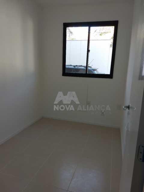 WhatsApp Image 2018-04-03 at 0 - Apartamento à venda Rua Gastão Penalva,Andaraí, Rio de Janeiro - R$ 373.900 - NIAP31141 - 22
