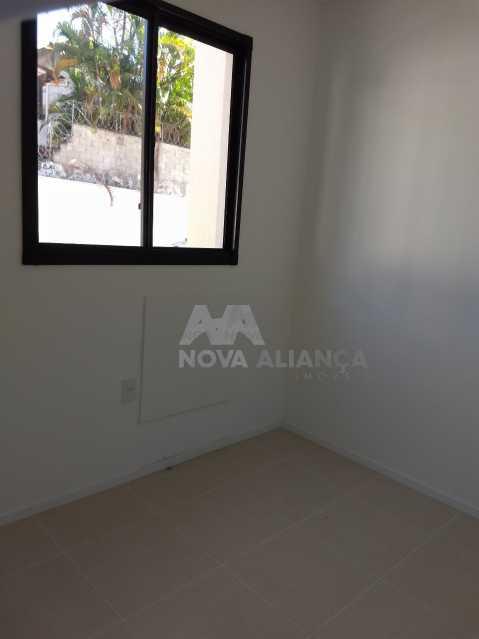 WhatsApp Image 2018-04-03 at 0 - Apartamento à venda Rua Gastão Penalva,Andaraí, Rio de Janeiro - R$ 373.900 - NIAP31141 - 25
