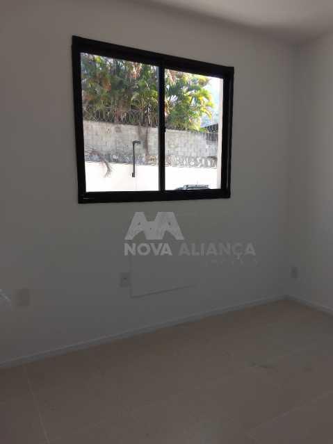 WhatsApp Image 2018-04-03 at 0 - Apartamento à venda Rua Gastão Penalva,Andaraí, Rio de Janeiro - R$ 373.900 - NIAP31141 - 26