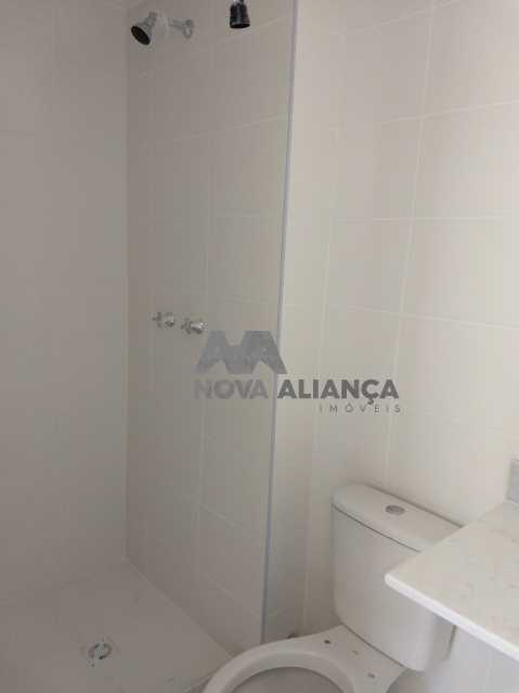 WhatsApp Image 2018-04-03 at 0 - Apartamento à venda Rua Gastão Penalva,Andaraí, Rio de Janeiro - R$ 373.900 - NIAP31141 - 30