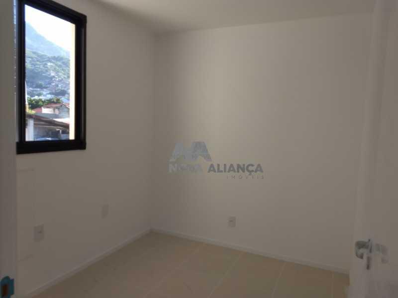 WhatsApp Image 2018-04-03 at 0 - Apartamento à venda Rua Gastão Penalva,Andaraí, Rio de Janeiro - R$ 393.580 - NIAP31142 - 3