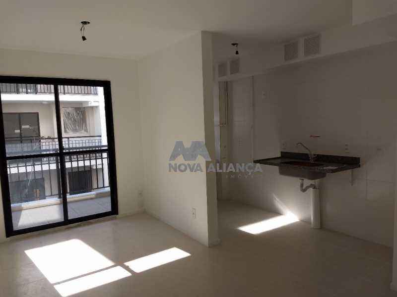 WhatsApp Image 2018-04-03 at 0 - Apartamento à venda Rua Gastão Penalva,Andaraí, Rio de Janeiro - R$ 393.580 - NIAP31142 - 7