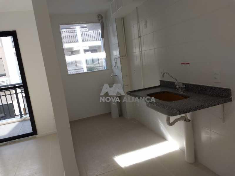 WhatsApp Image 2018-04-03 at 0 - Apartamento à venda Rua Gastão Penalva,Andaraí, Rio de Janeiro - R$ 393.580 - NIAP31142 - 8