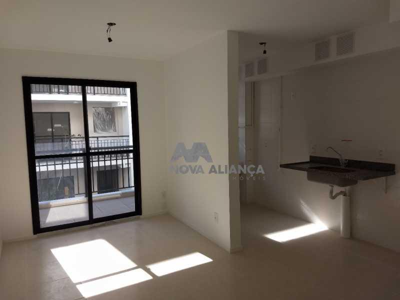 WhatsApp Image 2018-04-03 at 0 - Apartamento à venda Rua Gastão Penalva,Andaraí, Rio de Janeiro - R$ 393.580 - NIAP31142 - 9
