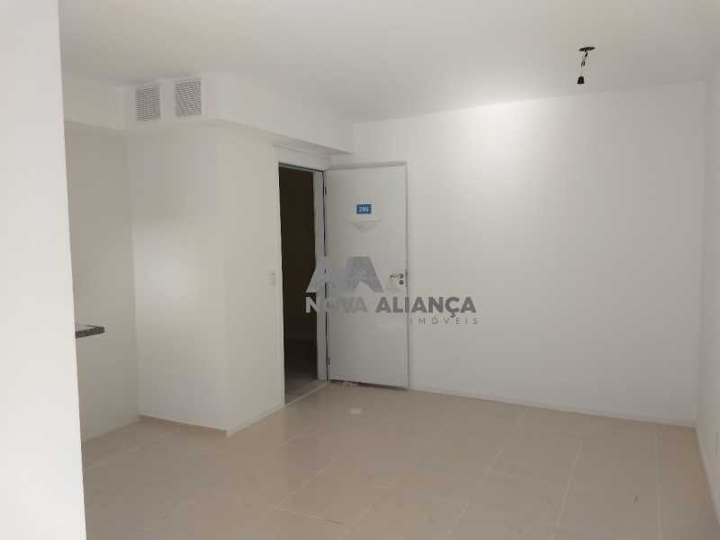 WhatsApp Image 2018-04-03 at 0 - Apartamento à venda Rua Gastão Penalva,Andaraí, Rio de Janeiro - R$ 393.580 - NIAP31142 - 10