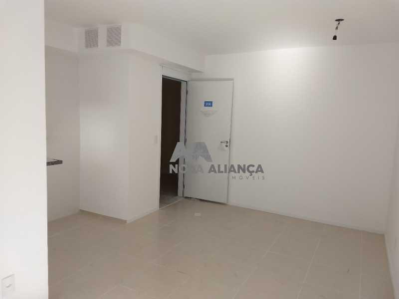 WhatsApp Image 2018-04-03 at 0 - Apartamento à venda Rua Gastão Penalva,Andaraí, Rio de Janeiro - R$ 393.580 - NIAP31142 - 12