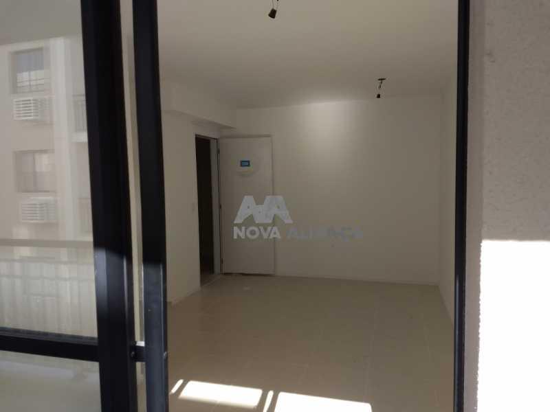 WhatsApp Image 2018-04-03 at 0 - Apartamento à venda Rua Gastão Penalva,Andaraí, Rio de Janeiro - R$ 393.580 - NIAP31142 - 15