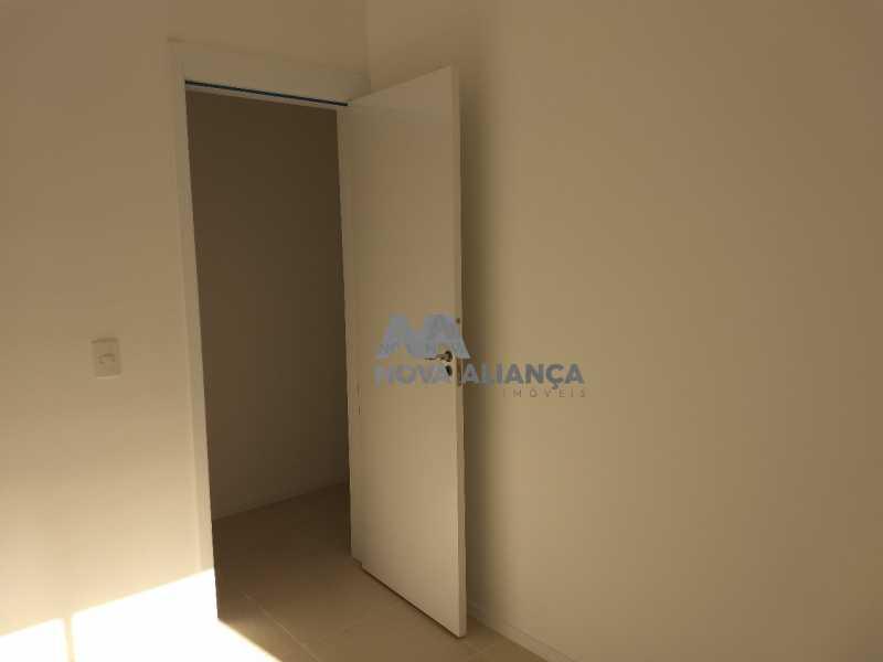 WhatsApp Image 2018-04-03 at 0 - Apartamento à venda Rua Gastão Penalva,Andaraí, Rio de Janeiro - R$ 393.580 - NIAP31142 - 19