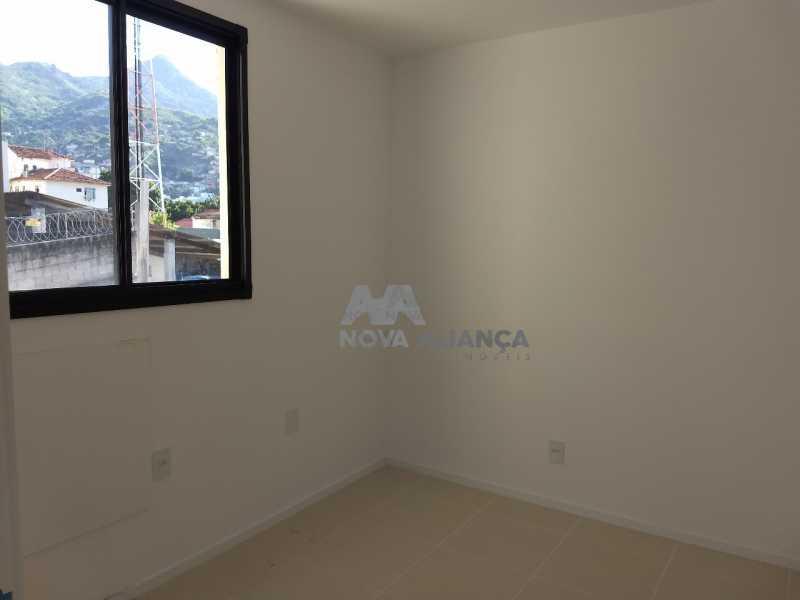 WhatsApp Image 2018-04-03 at 0 - Apartamento à venda Rua Gastão Penalva,Andaraí, Rio de Janeiro - R$ 393.580 - NIAP31142 - 21