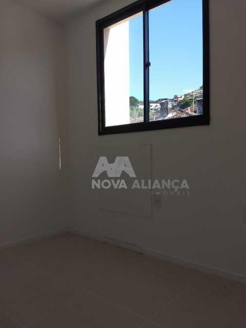 WhatsApp Image 2018-04-03 at 0 - Apartamento à venda Rua Gastão Penalva,Andaraí, Rio de Janeiro - R$ 393.580 - NIAP31142 - 22
