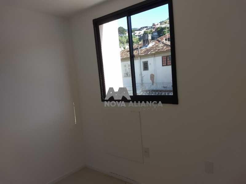 WhatsApp Image 2018-04-03 at 0 - Apartamento à venda Rua Gastão Penalva,Andaraí, Rio de Janeiro - R$ 393.580 - NIAP31142 - 24