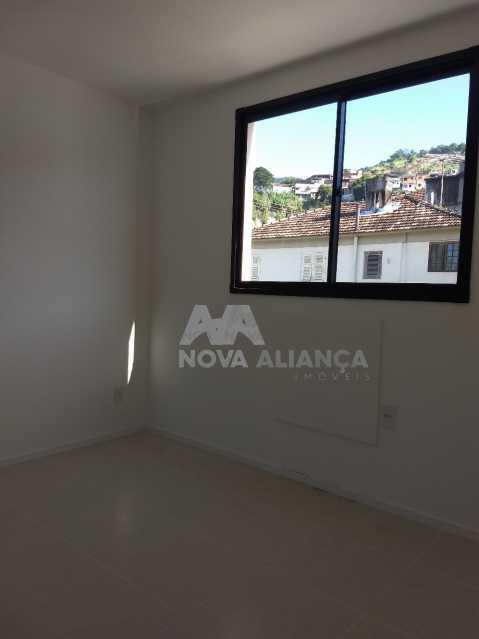 WhatsApp Image 2018-04-03 at 0 - Apartamento à venda Rua Gastão Penalva,Andaraí, Rio de Janeiro - R$ 393.580 - NIAP31142 - 25