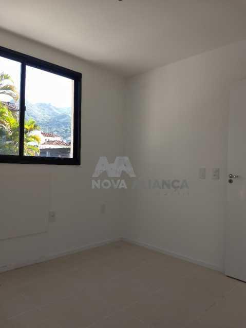 WhatsApp Image 2018-04-03 at 0 - Apartamento à venda Rua Gastão Penalva,Andaraí, Rio de Janeiro - R$ 393.580 - NIAP31142 - 28
