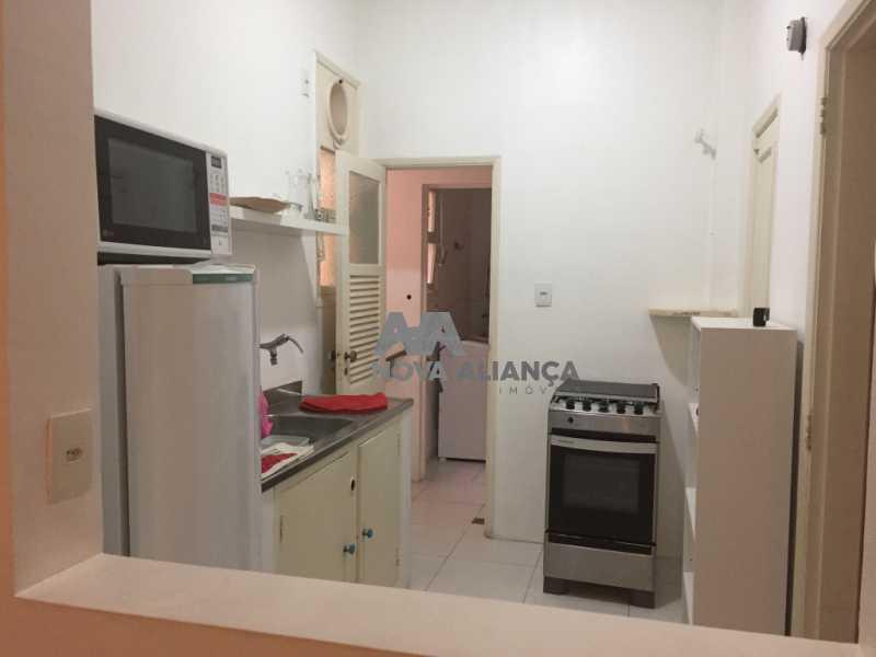 2adfd14f-4421-4550-b7b3-13c7d1 - Apartamento 2 quartos à venda Leme, Rio de Janeiro - R$ 845.000 - NBAP21356 - 10