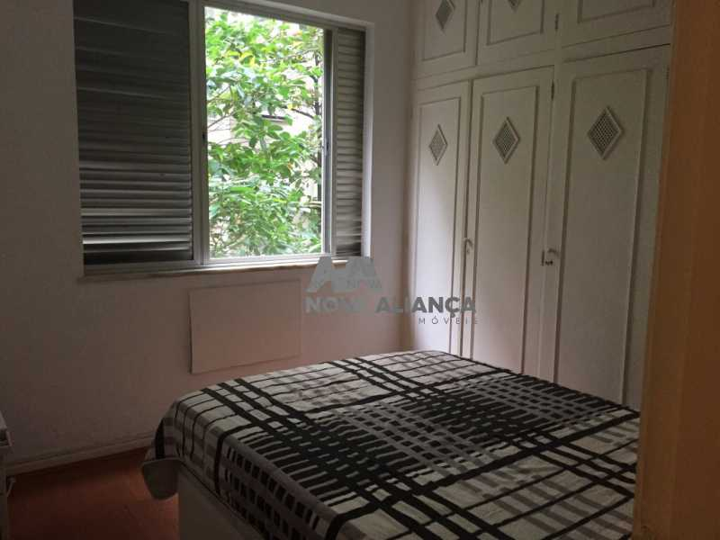 8e6a9139-9bb6-443e-8209-2c6181 - Apartamento 2 quartos à venda Leme, Rio de Janeiro - R$ 845.000 - NBAP21356 - 6