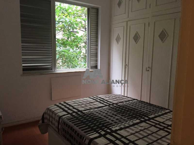 8e6a9139-9bb6-443e-8209-2c6181 - Apartamento 2 quartos à venda Leme, Rio de Janeiro - R$ 845.000 - NBAP21356 - 8