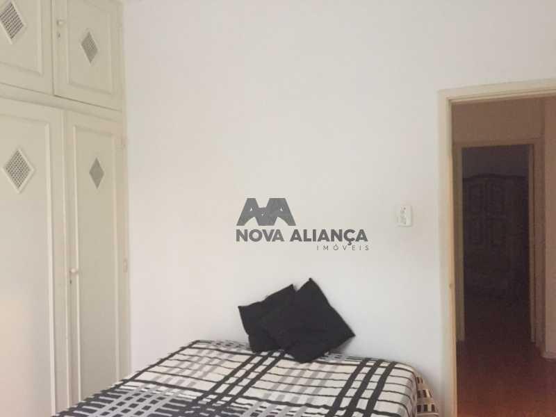 780aa757-c254-4048-b9ca-486be6 - Apartamento 2 quartos à venda Leme, Rio de Janeiro - R$ 845.000 - NBAP21356 - 7