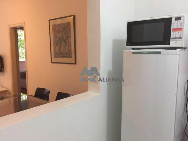 6192d883-47a9-430e-b374-fac2eb - Apartamento 2 quartos à venda Leme, Rio de Janeiro - R$ 845.000 - NBAP21356 - 11