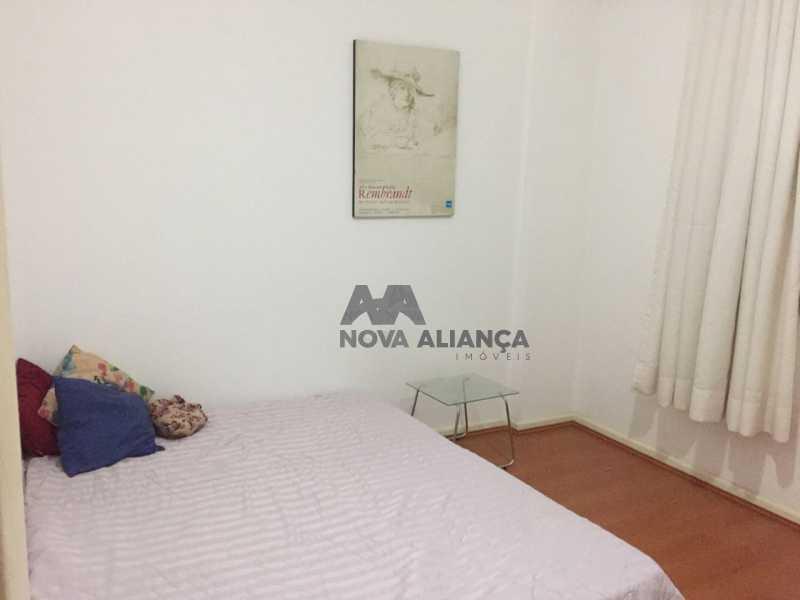 a08b9786-abf3-4da9-b082-a9c71c - Apartamento 2 quartos à venda Leme, Rio de Janeiro - R$ 845.000 - NBAP21356 - 9