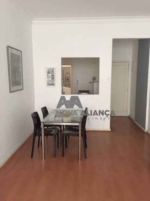 a44da55a-2cac-402f-8383-7d9827 - Apartamento 2 quartos à venda Leme, Rio de Janeiro - R$ 845.000 - NBAP21356 - 4
