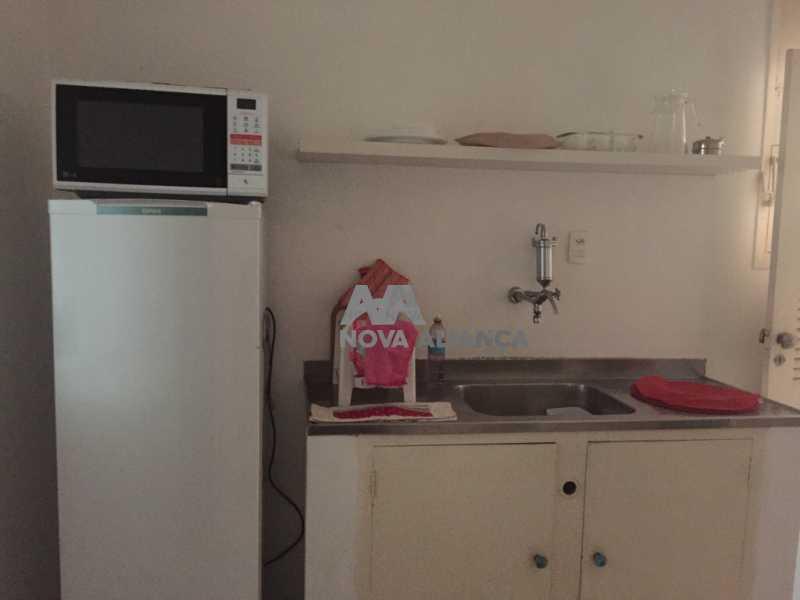 be62580e-735d-4541-a87c-e7b933 - Apartamento 2 quartos à venda Leme, Rio de Janeiro - R$ 845.000 - NBAP21356 - 12