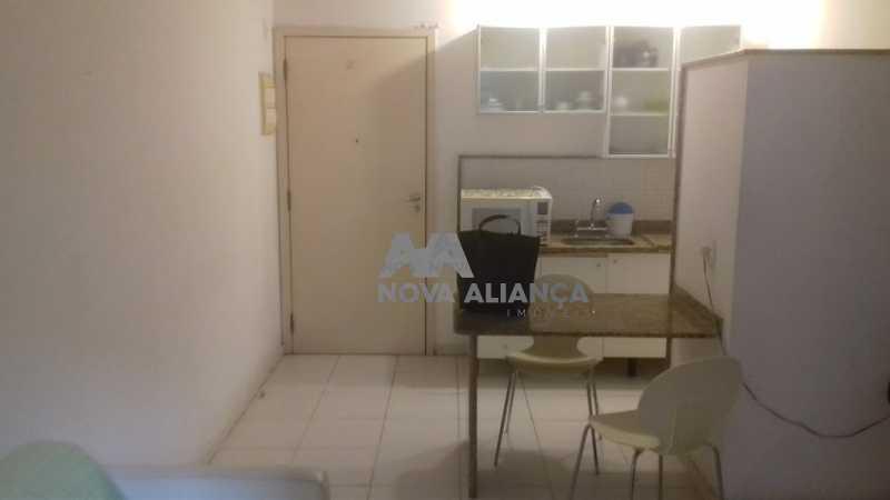 20180410_171211 - Flat à venda Rua Domingos Ferreira,Copacabana, Rio de Janeiro - R$ 735.000 - NCFL10031 - 1