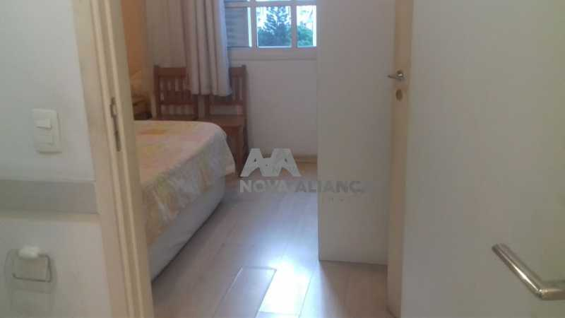 20180410_171401 - Flat à venda Rua Domingos Ferreira,Copacabana, Rio de Janeiro - R$ 735.000 - NCFL10031 - 8