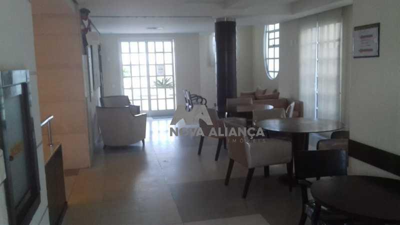 20180410_171941 - Flat à venda Rua Domingos Ferreira,Copacabana, Rio de Janeiro - R$ 735.000 - NCFL10031 - 12