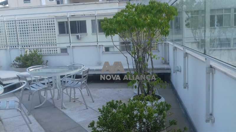 20180410_172005 - Flat à venda Rua Domingos Ferreira,Copacabana, Rio de Janeiro - R$ 735.000 - NCFL10031 - 18