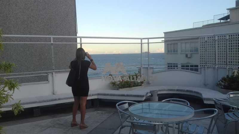 20180410_172012 - Flat à venda Rua Domingos Ferreira,Copacabana, Rio de Janeiro - R$ 735.000 - NCFL10031 - 17