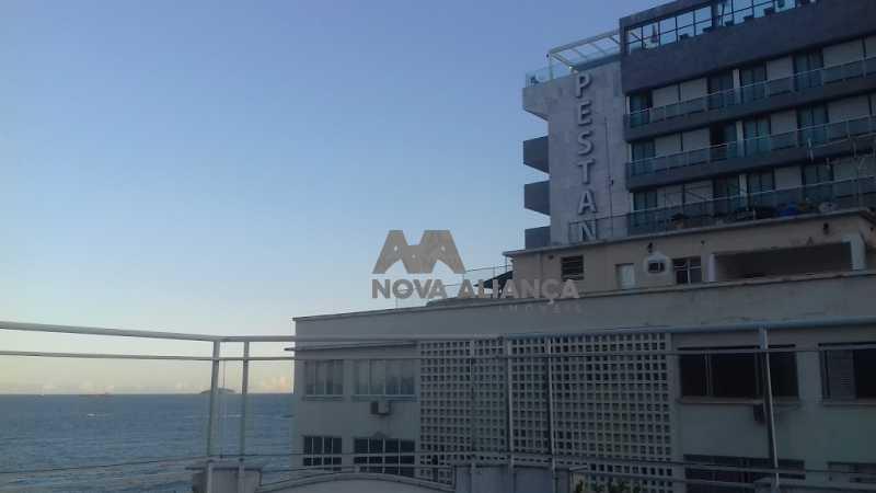 20180410_172024 - Flat à venda Rua Domingos Ferreira,Copacabana, Rio de Janeiro - R$ 735.000 - NCFL10031 - 20