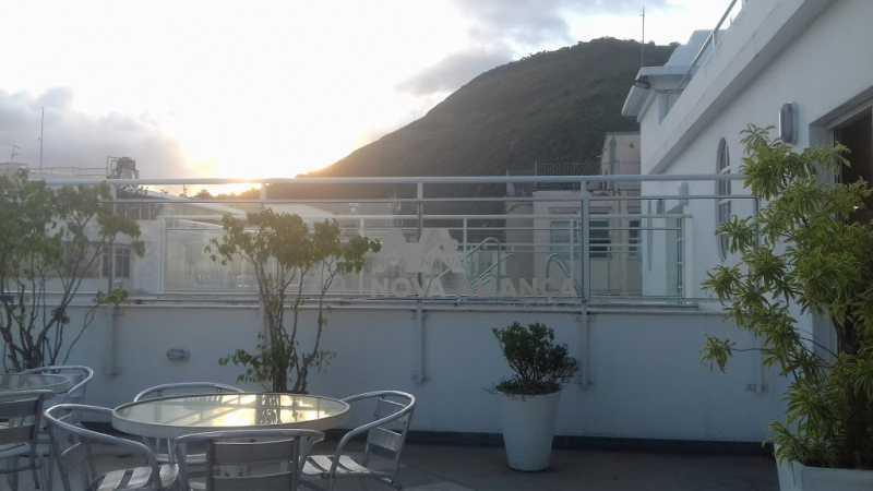 20180410_172121 - Flat à venda Rua Domingos Ferreira,Copacabana, Rio de Janeiro - R$ 735.000 - NCFL10031 - 23
