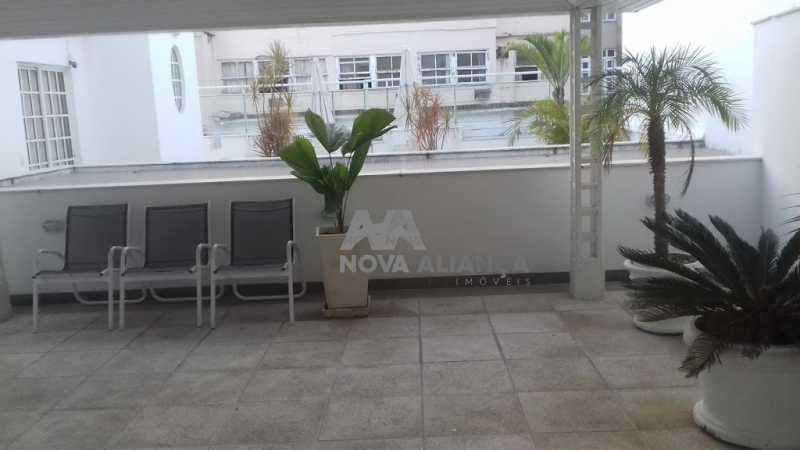 20180410_172253 - Flat à venda Rua Domingos Ferreira,Copacabana, Rio de Janeiro - R$ 735.000 - NCFL10031 - 25