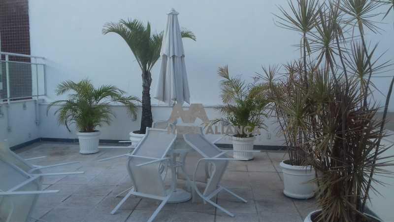 20180410_172313 - Flat à venda Rua Domingos Ferreira,Copacabana, Rio de Janeiro - R$ 735.000 - NCFL10031 - 26