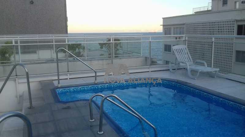 20180410_172421 - Flat à venda Rua Domingos Ferreira,Copacabana, Rio de Janeiro - R$ 735.000 - NCFL10031 - 29