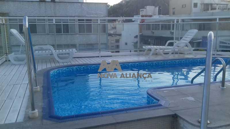 20180410_172441 - Flat à venda Rua Domingos Ferreira,Copacabana, Rio de Janeiro - R$ 735.000 - NCFL10031 - 30