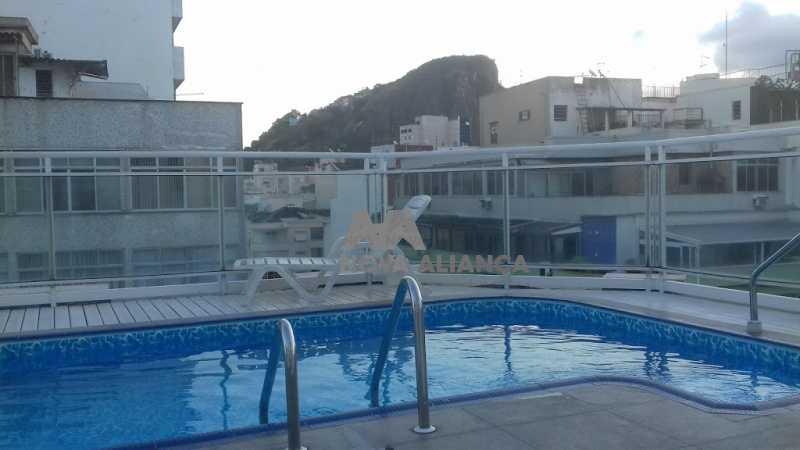 20180410_172451 - Flat à venda Rua Domingos Ferreira,Copacabana, Rio de Janeiro - R$ 735.000 - NCFL10031 - 27