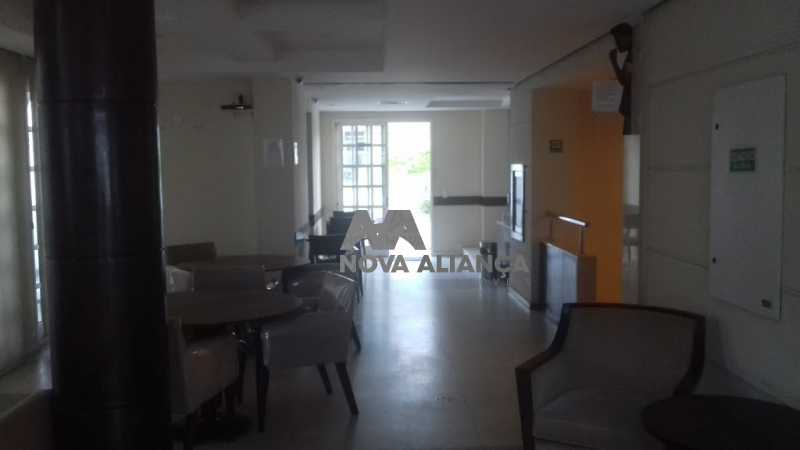 20180410_172536 - Flat à venda Rua Domingos Ferreira,Copacabana, Rio de Janeiro - R$ 735.000 - NCFL10031 - 13