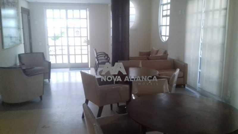 20180410_172554 - Flat à venda Rua Domingos Ferreira,Copacabana, Rio de Janeiro - R$ 735.000 - NCFL10031 - 14