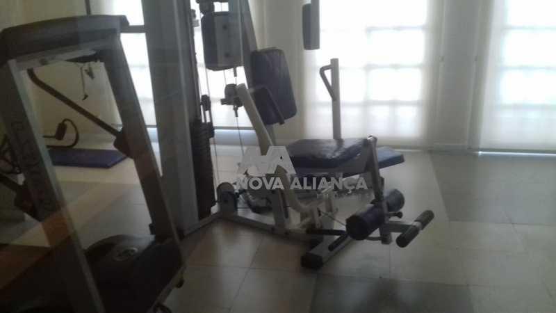 20180410_172609 - Flat à venda Rua Domingos Ferreira,Copacabana, Rio de Janeiro - R$ 735.000 - NCFL10031 - 15