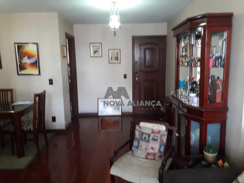 20180410_161744 - Apartamento à venda Avenida Marechal Rondon,Rocha, Rio de Janeiro - R$ 345.000 - NTAP30529 - 6