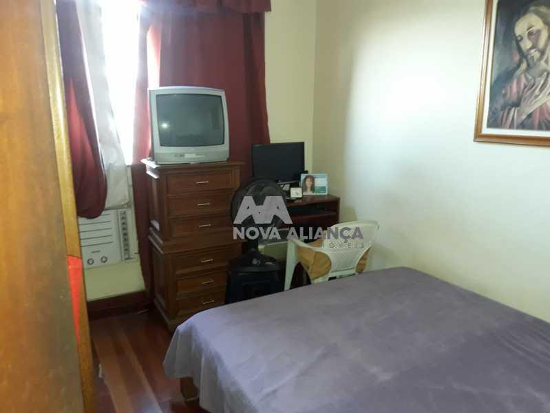 20180410_162040 - Apartamento à venda Avenida Marechal Rondon,Rocha, Rio de Janeiro - R$ 345.000 - NTAP30529 - 8