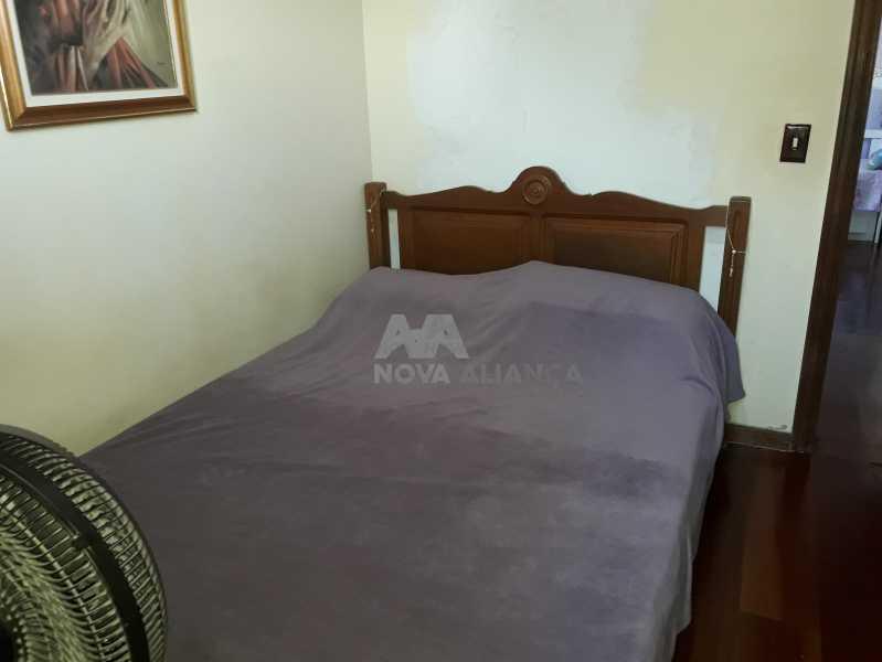 20180410_162111 - Apartamento à venda Avenida Marechal Rondon,Rocha, Rio de Janeiro - R$ 345.000 - NTAP30529 - 9